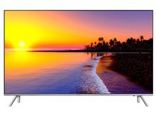 SAMSUNG  55NU8900 Ultra HD 4K 55 Inch Smart LED TV
